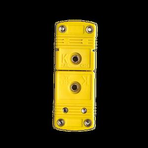 Mini conector de termopar Omega