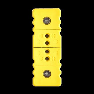 Conector estándar de termopar T200