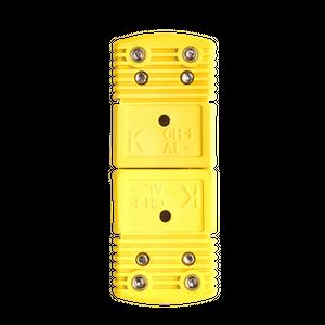 Conector Termopar Omega Estandar K